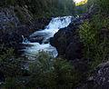 Водопад Кивач IMGP0435 2.jpg