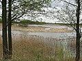 Водохранилище на реке Плиса - panoramio.jpg