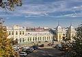 Вокзал. Иркутск.jpg