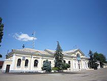 Вокзал в Армавире.jpg