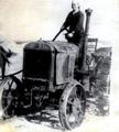 В Мельгунах создавались женские тракторные бригады.png