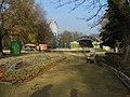 В парке - panoramio (2).jpg