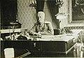 Георгий Александрович Бобринский.jpg