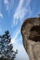 Городище давньоруське в Стільскому. Храм Сонця 02.jpg