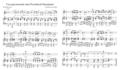 Государственный гимн Российской Федерации (1).png