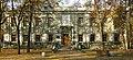 Г. Менск - Дзяржаўны літаратурны музэй Янкі Купалы PICT7366.jpg