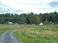 Деревня Лужки.jpg