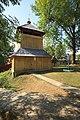 Дзвіниця Михїайлівської церкви 130819 6422.jpg