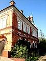 Дом, где формировалась 120-я стрелковая дивизия (г. Казань) - 3.jpg