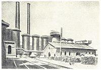 Сулинский щебеночный завод директор где купить песок в старом осколе