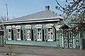 Дом-музей М.Б. Грекова, Новочеркасск.jpg