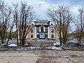 Дом Культуры посёлка Северный.jpg