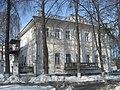 Дом Куракина, набережная Волжская, 45-1, Ярославль.jpg