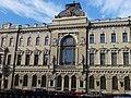 Дом Первого СПб общества взаимного кредита наб. кан. Грибоедова, 13 4.JPG