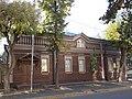 Дом Ф. Яруллина и А.Е. Арбузова.JPG