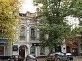 Дом по адресу ул. Большая Казачья, 21 (2).JPG