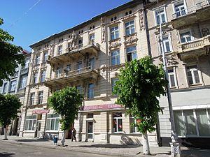 снять квартиру в советске калининградской