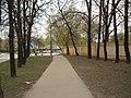 Дорожка - panoramio - Александр Спиридонов (2).jpg