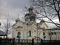 Доўск. Царква Покрыва Прасвятой Багародзіцы (02).jpg