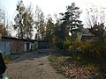Дубна - Конаково - Решетниково 2011 - panoramio (19).jpg