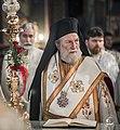 Епископ Димитрий (Гроллиос). 9 июня 2016.jpg