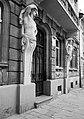 Житловий будинок, Грабовського П., 6.jpg