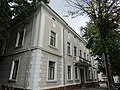 Житловий будинок, вул. Листопадова, 3.jpg
