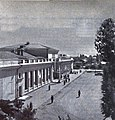 Залізничний вокзал станції Шепетівка 5500188.jpeg