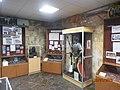 Зал археологии (музей ТюмГУ) 02.JPG