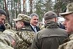 Заходи з нагоди третьої річниці Національної гвардії України IMG 2060 (33699338405).jpg