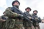 Заходи з нагоди третьої річниці Національної гвардії України IMG 2798 (32856549914).jpg