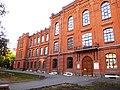 Здание реального училища (Челябинск) f006.jpg