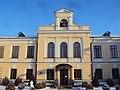 Здание церкви-школы РУЖД 01.jpg