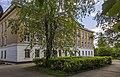 Здание школы MG 6153.jpg