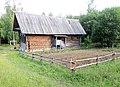 Изба Игошева из деревни Грибаны Уинского района.jpg