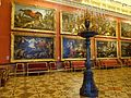 Интерьер зимнего дворца - 100.jpg