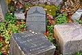 """Кладбище """"Сорвали"""". Фото 6.jpg"""
