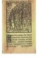 Книги Иисуса Навина (1518).pdf