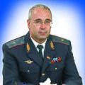 Королев Александр Иванович.jpg