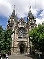 Костел святої Ельжбетти 2.jpg