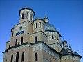 Красноїльська церква.jpg
