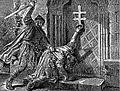 Краљу Владимиру секу главу (1016).jpg