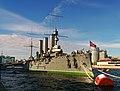 Крейсер 'Аврора'.jpg
