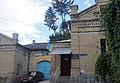 Кременець (50) Садиба нотаріуса вул. Драгоманова, 9.jpg
