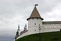 Кремль6.jpg