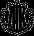 Ленінська Кузня лого.png