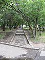 Лестница - panoramio (34).jpg