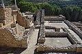 Лестницы в развалинах - panoramio.jpg
