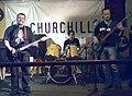 Линия Надреза Churchill's Pub.jpg
