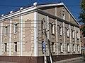 Мала синагога Єлисаветграда.jpg